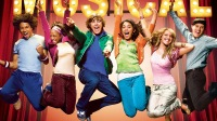 Here's the Real Reason Why Zac Efron Didn't Sing in 'High School Musical'