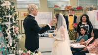 austin-and-ally-wedding
