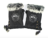 bts-gloves