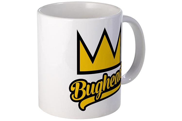 bughead-mug