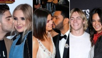 celebrity-breakups