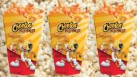 cheetos-popcorn