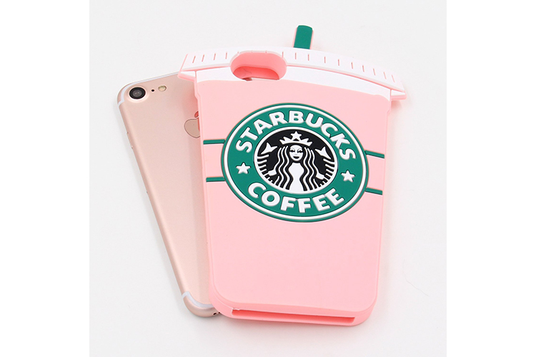 what do i want for christmas? cool phone case