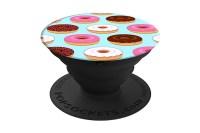 donut-popsocket