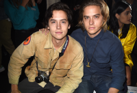 dylancolesprouse