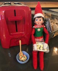 elf-on-the-shelf-idea-baking