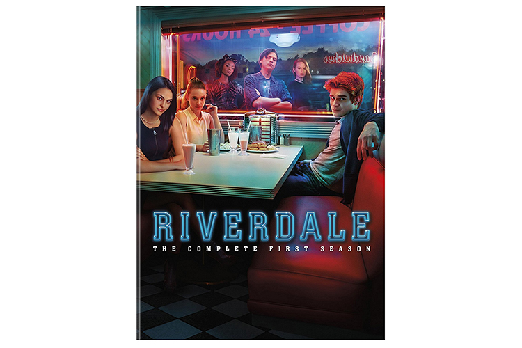 what do i want for christmas? favorite tv show season