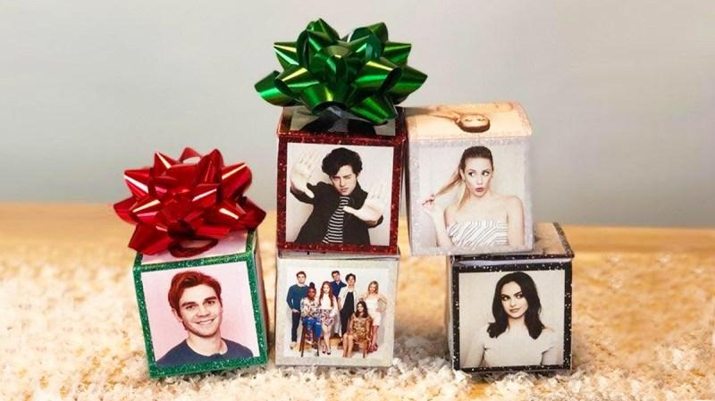 gift-boxes-diy