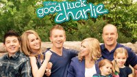 What's the Real Reason 'Good Luck Charlie' Ended? We're Still Sad About It