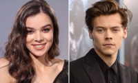 harry-hailee-collage