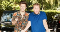 harry-styles-james-corden-carpool-karaoke