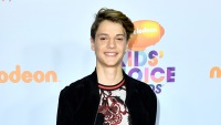 jace-norman-nickelodeon