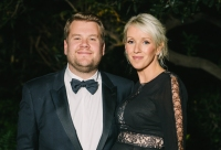 james-corden-wife