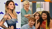 julia-michaels-austin-and-ally