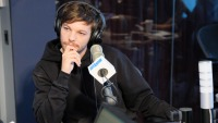 louis-tomlinson-solo-music