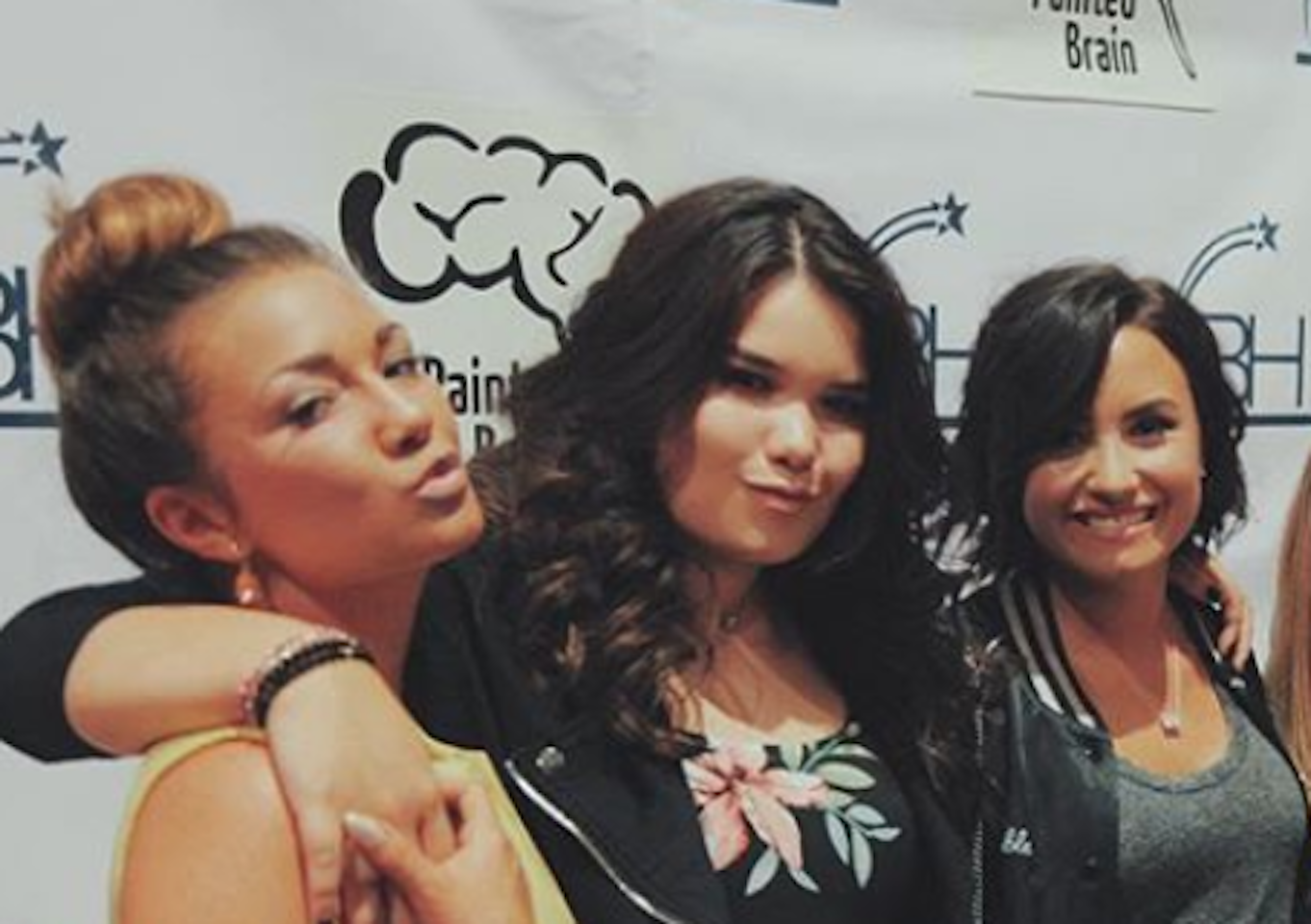 Dallas Lovato Nude Photos 72