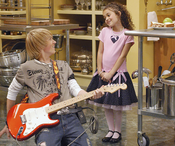 madison-pettis-jason-dolley-cory-in-the-house