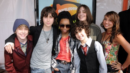 naked-brothers-band