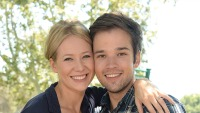 nathan-kress-london-elise-pregnant