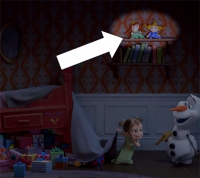 olafs-frozen-adventure-easter-egg-dolls