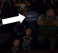 olafs-frozen-adventure-easter-egg-moana
