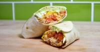 taco-bell-burrito