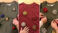 ugly-christmas-sweater-hacks