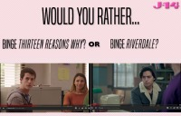 would-you-rather-thirteen-reasons-why-and-riverdale
