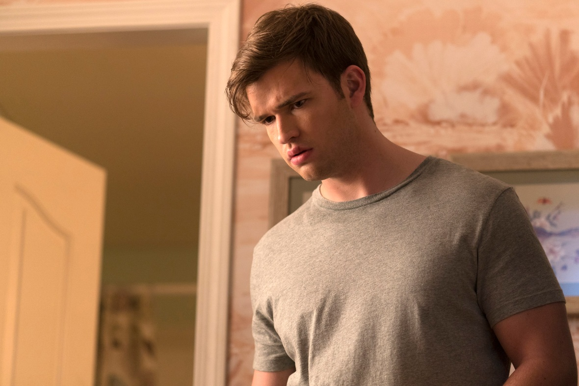 beyond - burkely duffield1