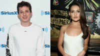 charlie-puth-danielle-campbell
