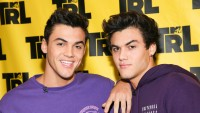 dolan-twins-purity-rings