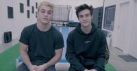 dolan-twins-warehouse