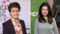 gaten-matarazzo-and-heather-matarazzo