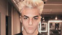 grayson-dolan-blond