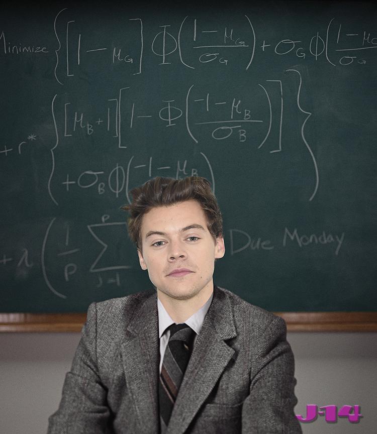 harry-styles-in-academia