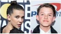 jacob-sartorius-millie-bobby-brown