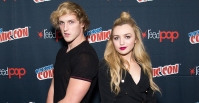 logan-paul-peyton-list-the-thinning