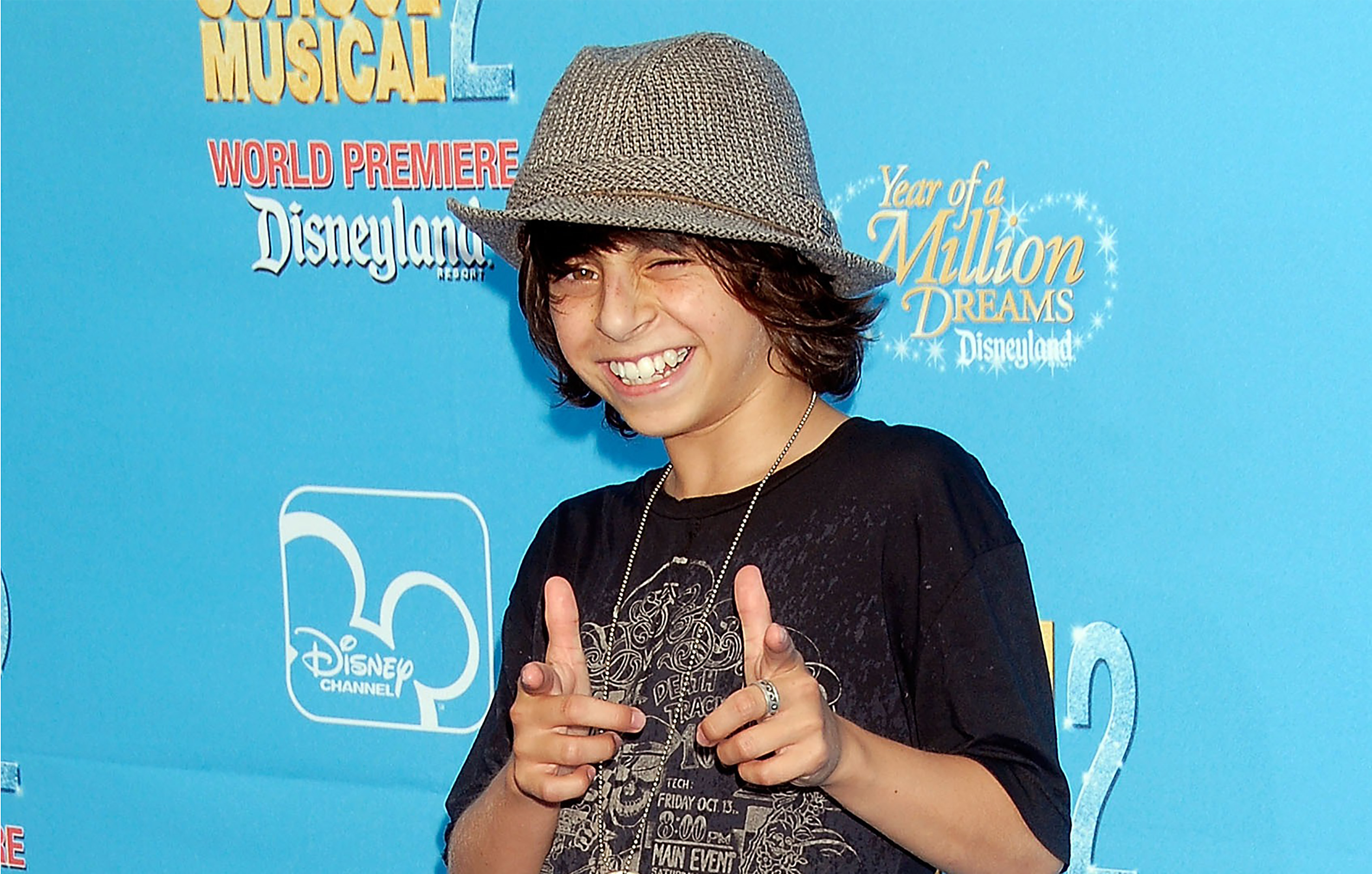 moises-arias-pitch-perfect-3