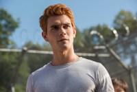 Riverdale Casts Ages