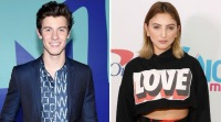 shawn-mendes-julia-michaels