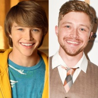 sterling-knight-beard