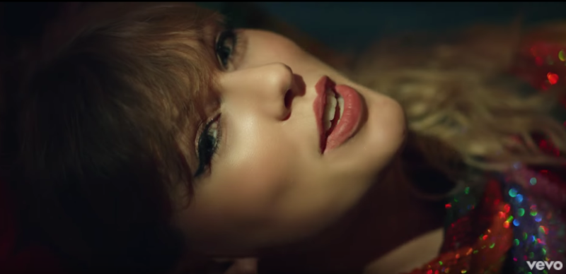 taylor-swift-end-game