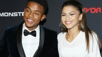 trevor-jackson-zendaya-dating-rumors