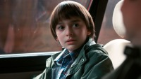 will-byers