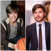 zac-efron-beard