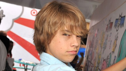 cole-sprouse-throwback