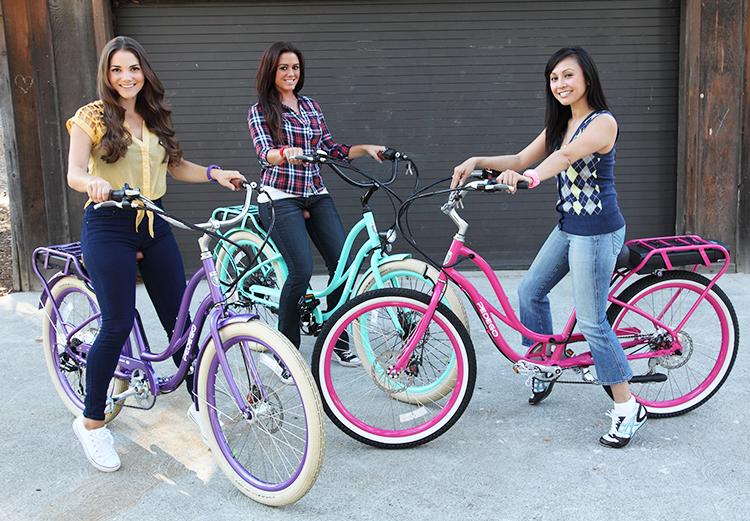 pedego-electric-bike-win-it-wednesday-j14
