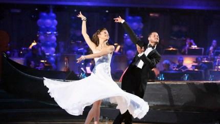 favianna-prom-dress-2018-win-it-wednesday