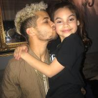 jordan-fisher-ariana-greenblatt