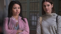 CIERRA-RAMIREZ-MAIA-MITCHELL-good-trouble-season-one
